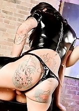Morgan Bailey